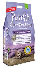 Vitapet: Purrfit Clumping (15L)