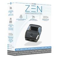 Cronus Zen for PC, PS4, Xbox One