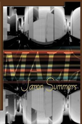 Mall by Jaron Summers image