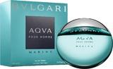Bvlgari - Aqva Pour Homme Marine Fragrance (100ml EDT)