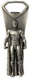 Batman v Superman: Dawn of Justice - Superman Bottle Opener