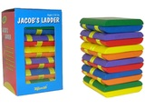 Toysmith - Jacobs Ladder