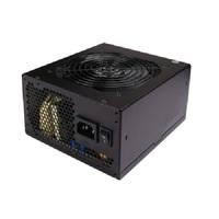 550W Antec: EarthWatts EA550G Pro Modular 550W 80+ Gold PSU