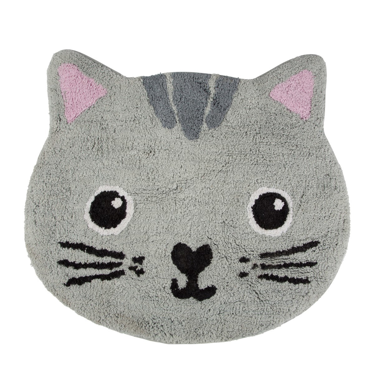 Nori Cat Kawaii Friends Rug image