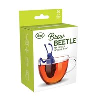 Fred Brew Beetle - Tea Infuser