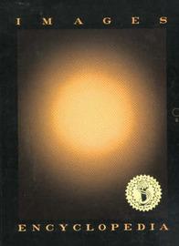 Images Encyclopaedia by Allan Wesler image
