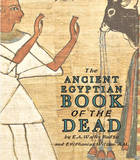 Ancient Egyptian Book of the Dead by E.A.Wallis Budge