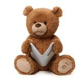 Storytime Cub (38cm)