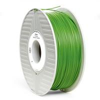 Verbatim 3D Printer ABS 1.75mm Filament - 1kg (Green) image