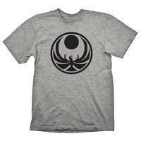 Skyrim: Nightingale - T-Shirt (Medium)