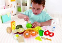 Hape: Breakfast Power Set image