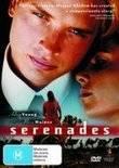 Serenades on DVD