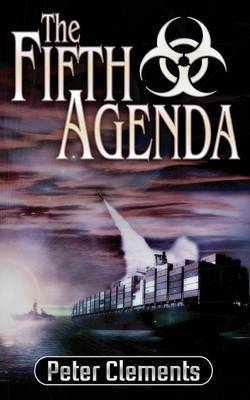 The Fifth Agenda by Peter Clements image