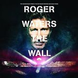 Roger Waters: The Wall (2CD) by Roger Waters