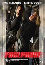 Foolproof on DVD