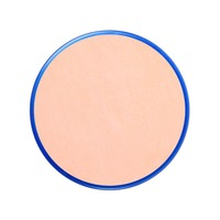 Snazaroo Face Paint - Complexion Pink (18ml)