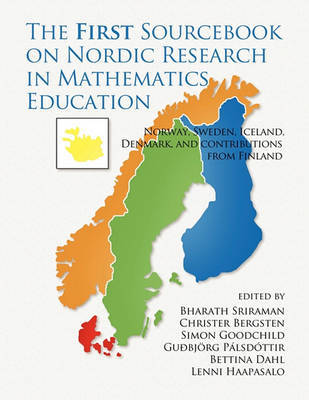 The First Sourcebook on Nordic Research