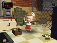 Sam & Max: Season One for PC Games image