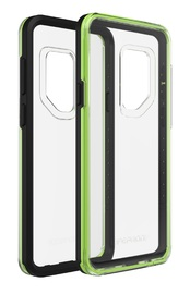 LifeProof: Slam Case for Samsung GS9 - Black Lime