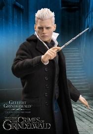 Fantastic Beasts 2: Gellert Grindelwald - 1:8 Scale Articulated Figure