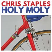 Holy Moly by Chris Staples
