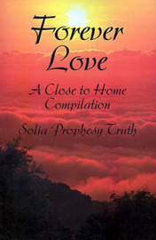 Forever Love by Solja Prophesy image