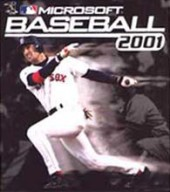 Baseball 2001 for PC Games