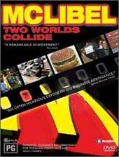 McLibel on DVD