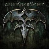Queensrÿche by Queensryche