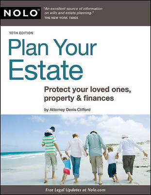 Plan Your Estate by Attorney Denis Clifford, Attorney Attorney Attorney Attorney Attorney Attorney Attorney Attorney Attorney Attorney Attorney Attorney Attorney Attorney