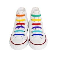 Sunnylife Rainbow Laces