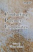 Conducting Polymer Composites