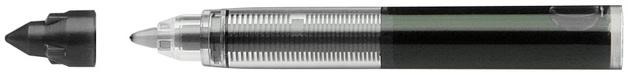 Schneider: Roller Cartridge 852 - Black