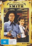 Whispering Smith on DVD
