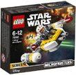 LEGO Microfighter - Y-Wing (75162)