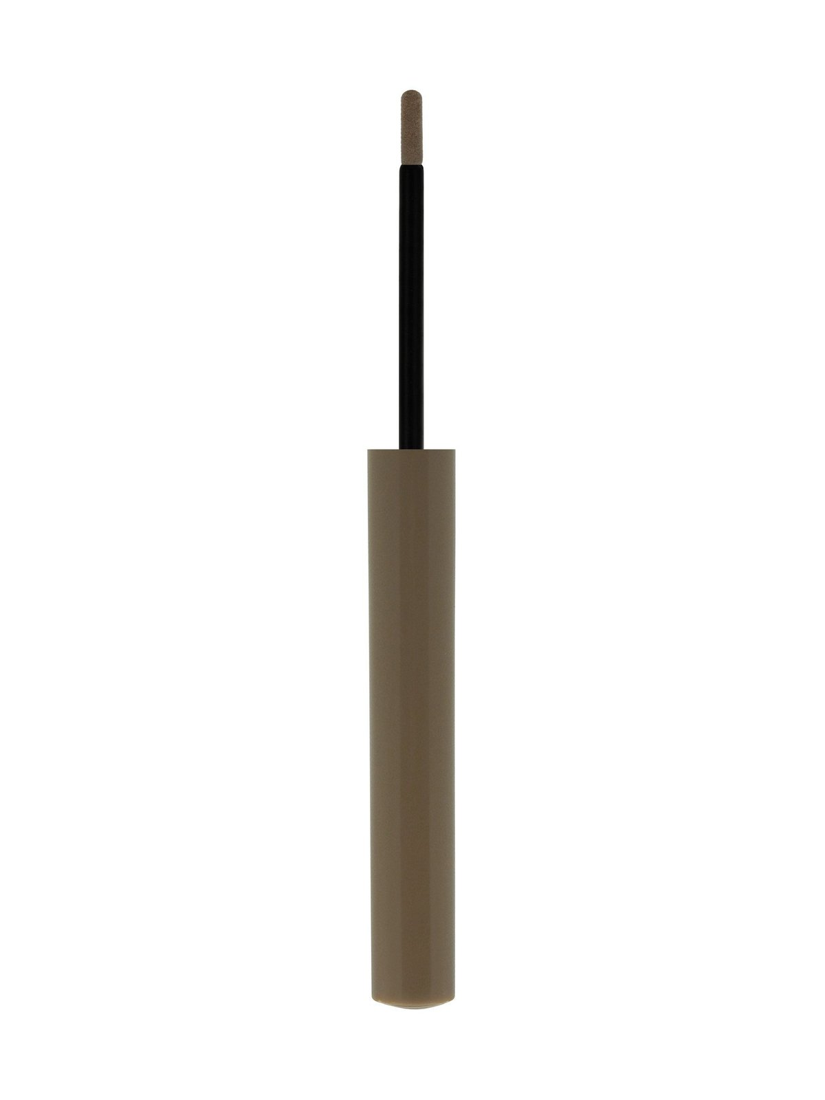 W7 Bow to the Brow (Medium Brown) image