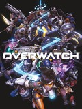 The Art of Overwatch by Blizzard