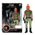 Firefly: Jayne Cobb (with Hat) - Legacy Figure