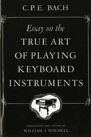 essay on the art of playing keyboard instruments Contrary to popular belief, lorem ipsum is not simply random text it has roots in a piece of classical latin literature from 45 bc, making it over 2000 years old.