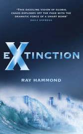 Extinction by Ray Hammond image