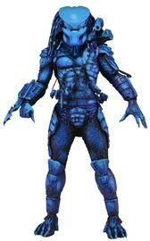 "Predator - 7"" Classic Video Game Figure"