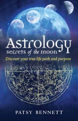 Your Horoscope for 2020: Libra | Patsy Bennett Book | Pre-Order Now