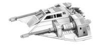 Star Wars - Snowspeeder Metal Earth Model Kit