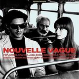 Nouvelle Vague (LP) by Various Artists