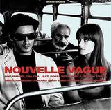 Nouvelle Vague (LP) by Various Artists