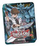 YU-GI-OH! TCG Mega Tin: Kaiba/Obelisk