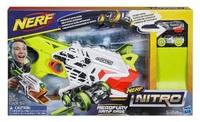 Nerf Nitro: Aerofury Ramp Rage - Launcher