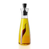 Eva Solo: Oil & Vinegar Carafe