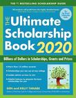 The Ultimate Scholarship Book 2020 by Gen Tanabe