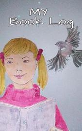 My book log by Carol Ann Cartaxo